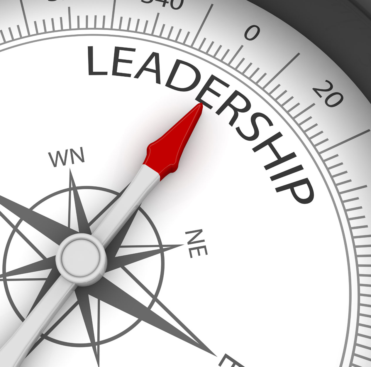 Event: Leadership Roundtable